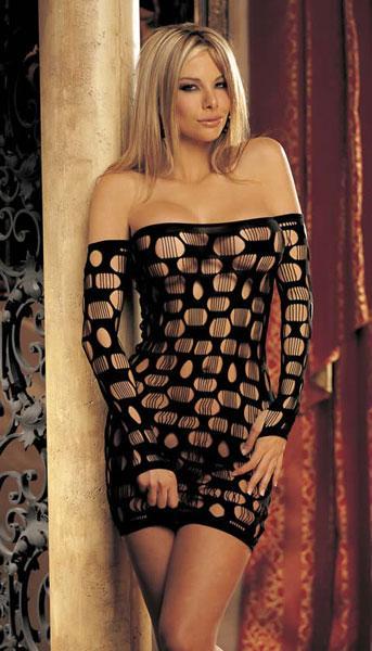 Голая по мини платьем фото 80965 фотография